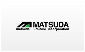 マツダ家具