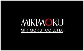 mikimoku