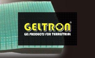 geltron(ジェルトロン)