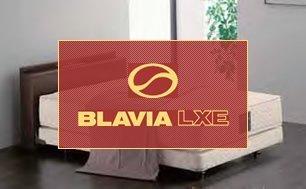 BLAVIA LXE